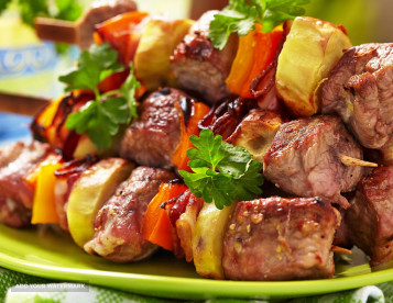 110_meat_products_shashlik_404021_thm Сайт